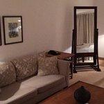 Foto de The Mandala Suites