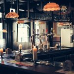 Café Den Turk