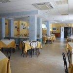 Photo of Hotel Ulisse