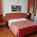 Foto de Hotel Saini Meuble