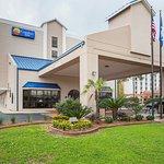 Comfort Inn Baton Rouge