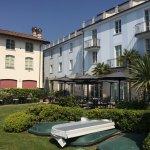 Foto di Hotel Rivalago