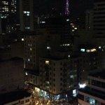 Photo of Hotel San Gabriel