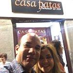Photo of Casa Patas