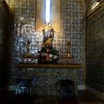 Photo of Igreja de Santa Maria dos Olivais