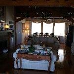 Photo de Beachfront Bed & Breakfast