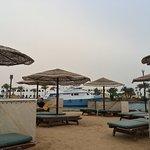 Some pics from Arabella Azur Resort Hurghada 03/2017.