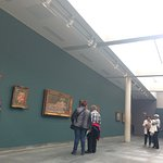 Photo of Musee de l'Orangerie