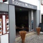 Photo of Taberna Madeira