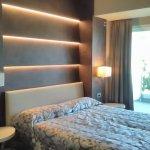 Hotel Giulietta Romeo Photo