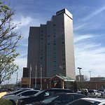 Photo de Radisson Hotel & Suites Fallsview