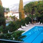 Photo of Hotel Palme & Suite