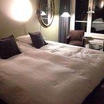 Photo of WestViolet Bed & Breakfast