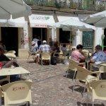 Fotografia de Pepe Cafe - Pastelaria