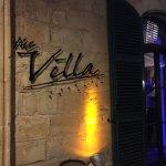 Photo of The Villa Brasserie