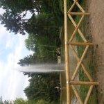 Photo de Parco del Valentino