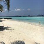 Photo of Kurumba Maldives