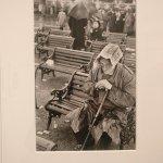 Manchester Art Gallery Foto