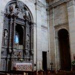 Foto de Igreja da Sao Vicente de Fora