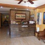 Photo of Casa Cecilia