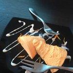 Zdjęcie MaCh Restaurant