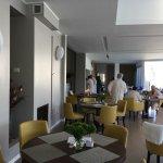 Foto de Silva Hotel Splendid
