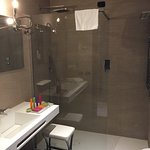 Foto di Aemilia Hotel