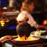 Photo of Sini Restaurant