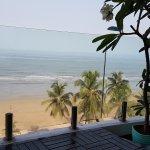Foto de Hotel Sea Princess