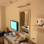 Photo de Seasons Siam Hotel