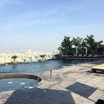 Photo of Millennium Plaza Hotel Dubai