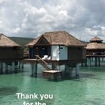 Sandals Royal Caribbean Resort and Private Island Foto