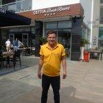 Foto de Hotel Cettia Beach Resort