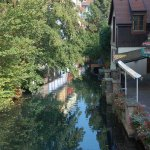 Little Venice Foto