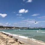 Foto di Spiaggia di San Vito lo Capo