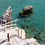 Photo of Preveli Beach