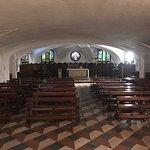 Foto di Cattedrale di Santa Maria Assunta con il suo Battistero