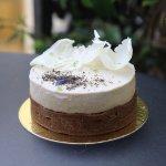 Japanese Perfection + Parisian Pastry