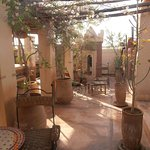 Photo of Riad les Inseparables