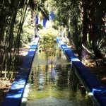 Photo of Jardin Majorelle