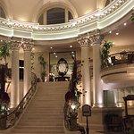 Foto de Safi Royal Luxury Valle