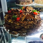 Photo of Ganache cake shop & coffe