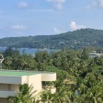 Photo of Hilton Phuket Arcadia Resort & Spa