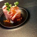 Photo of Yunico Japanese Fine Dining