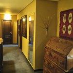 Photo of Hotel Quindos