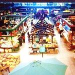 Wonderful Market