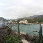 Photo of Parque Nacional Natural Tayrona