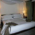 Kayumanis Sanur Private Villa & Spa Foto