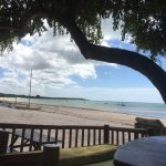 Photo de Casa Cabana Beach