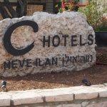 Photo of Neve Ilan Hotel